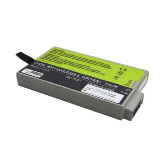 PHILIPS Medizinakku M4605A zu Intellivue  MP20 / MP30 / MP40 / MP50 Monitor