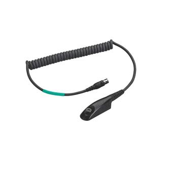 HEADSET PELTOR Flex 2 Cable / zu Gehörschutzgarnitur Flex 2 Standard / zu GP 340