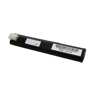 PHYSIO CONTROL Medical battery for defibrillator Lifepak 20E / 11141-000112 / ORIGINAL