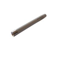 991138 DIAGNOSTICLIGHT Zertifizierte Diagnostikleuchte LED WARM-WEISS mit Clip / MDR / EN 62471
