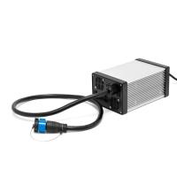 BRONSON Outdoor  MB-100 Fast Kit 12V 100Ah Li-Ion / IP67