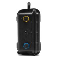BRONSON Outdoor MB-100 Batterie 12V 100Ah Li-Ion / IP67
