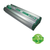 MOLIFT Power Pac 0541000-2 / Umbau