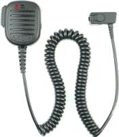 999161 AIRBUS / POLYCOM / TETRAPOL / EADS Handmonofon mit roter LED und Taschenlampenfunktion TPH700 / IP54