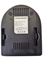 999474 AIRBUS / POLYCOM / TETRAPOL / EADS / Mehrfach-Ladestation zu TPH900 / mit Resetfunktion