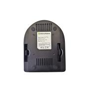 999605 AIRBUS / POLYCOM / TETRAPOL / EADS / Ladegerät zu TPH900 / mit Resetfunktion / USB 2.1 Ausgang