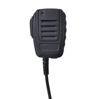 AKKUPOINT Handmonofon klein zu TPH900 / Blue LED / IP67